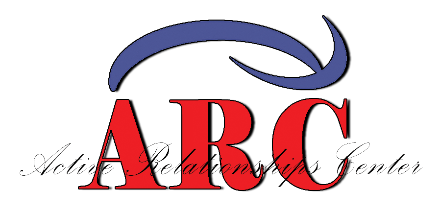 ARC-Logo_Refined
