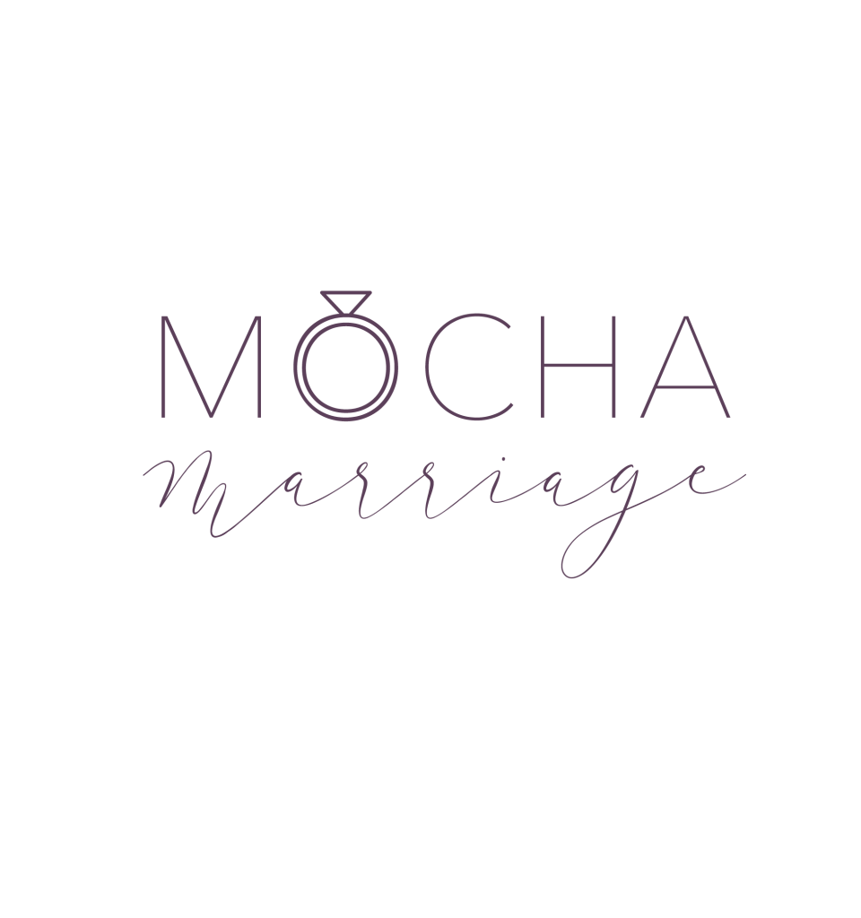 MM-Logo-Purple-on-transparent