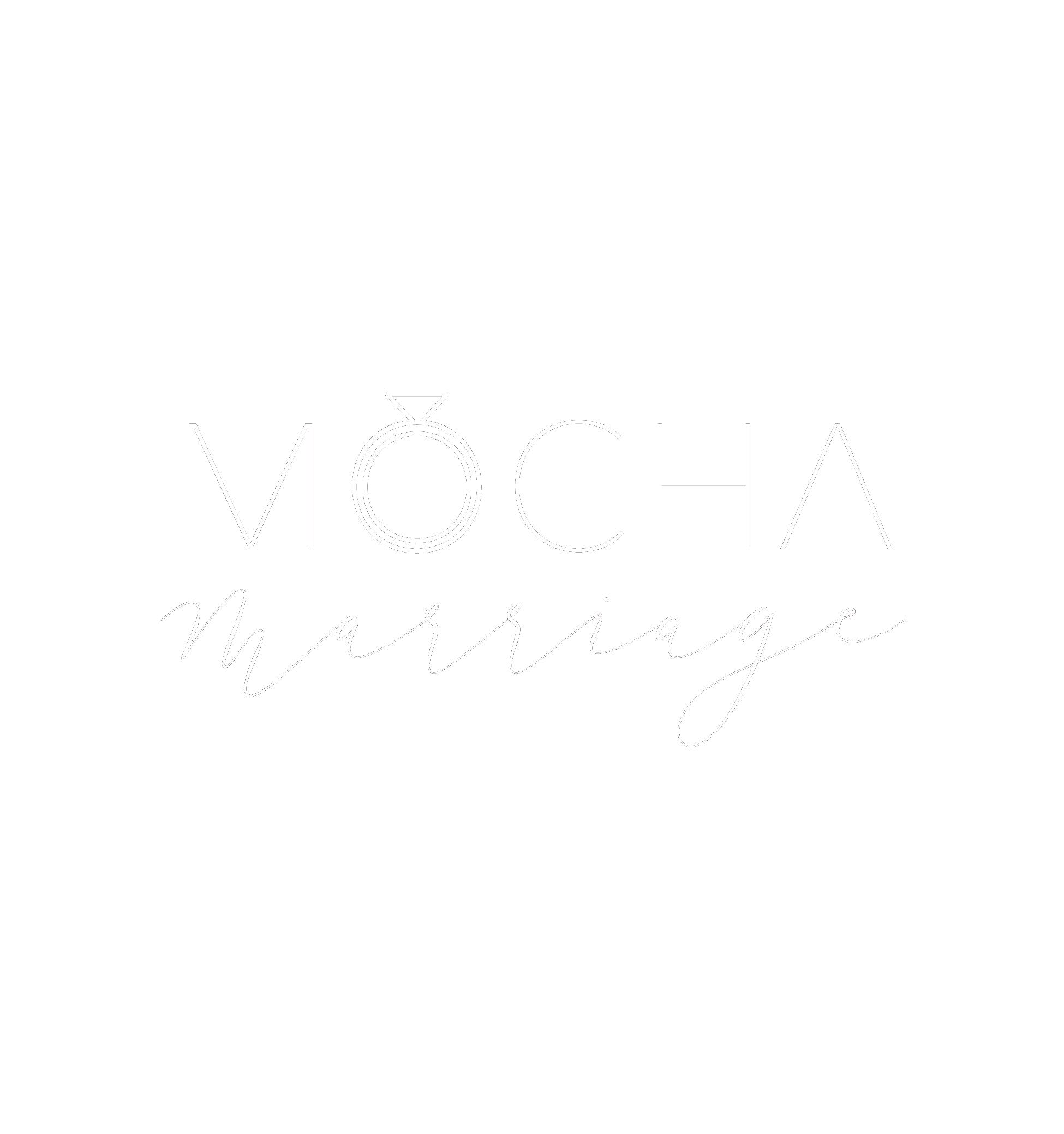 MM-Logo-white-on-transparent