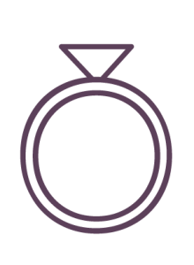 MMRing-Logo-Purple-on-transparent