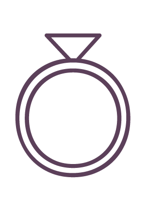 MMRing-Logo-Purple-on-transparent
