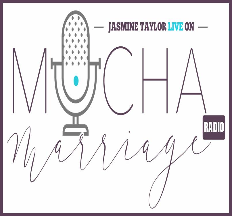 MochaMarriageRadioLogoSquare