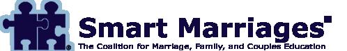 smartmarriages