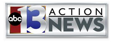 channel13logo