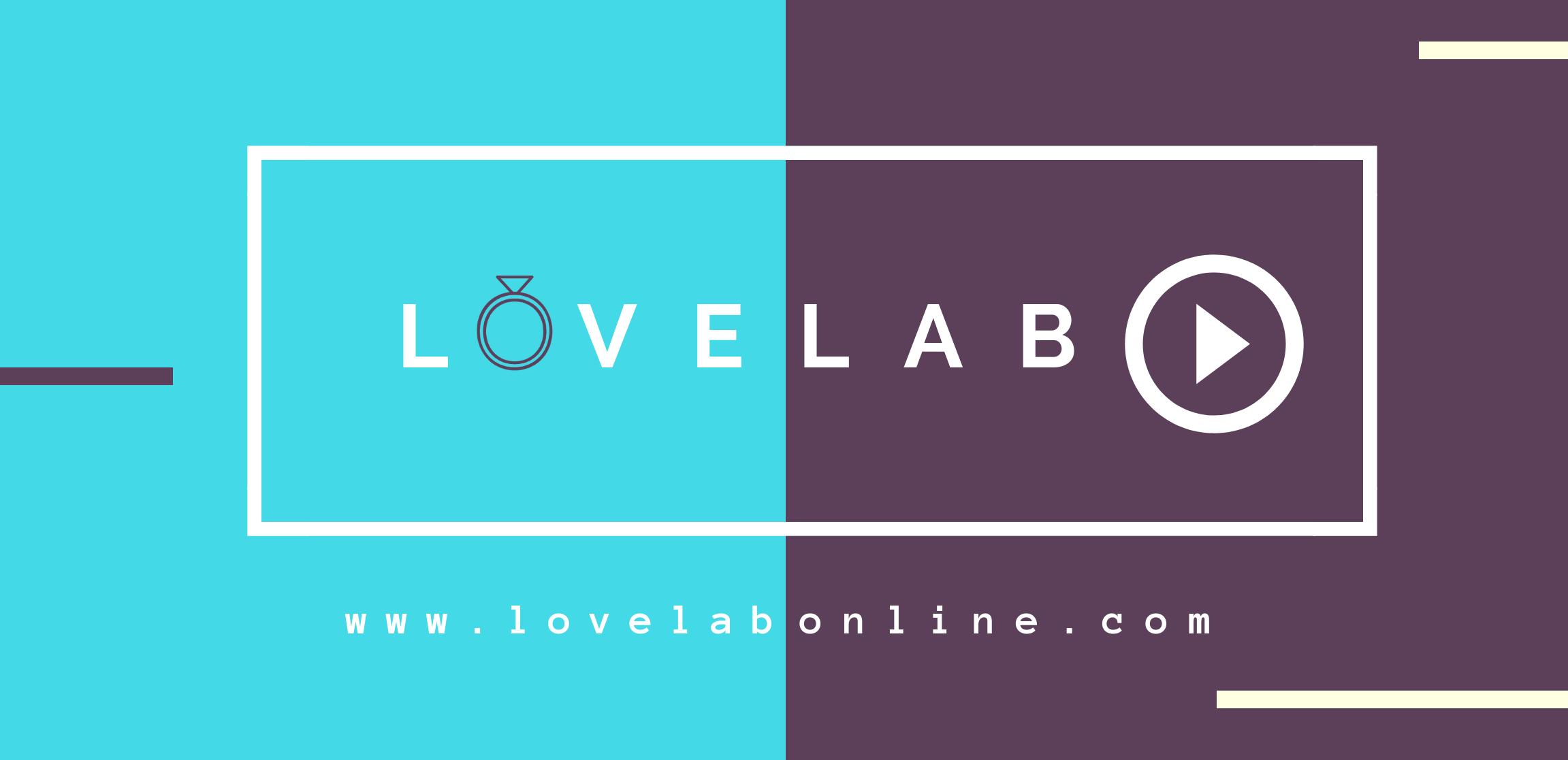 lovelabonlinelogoringLGfinal