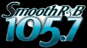 radio_logo-removebg-1057