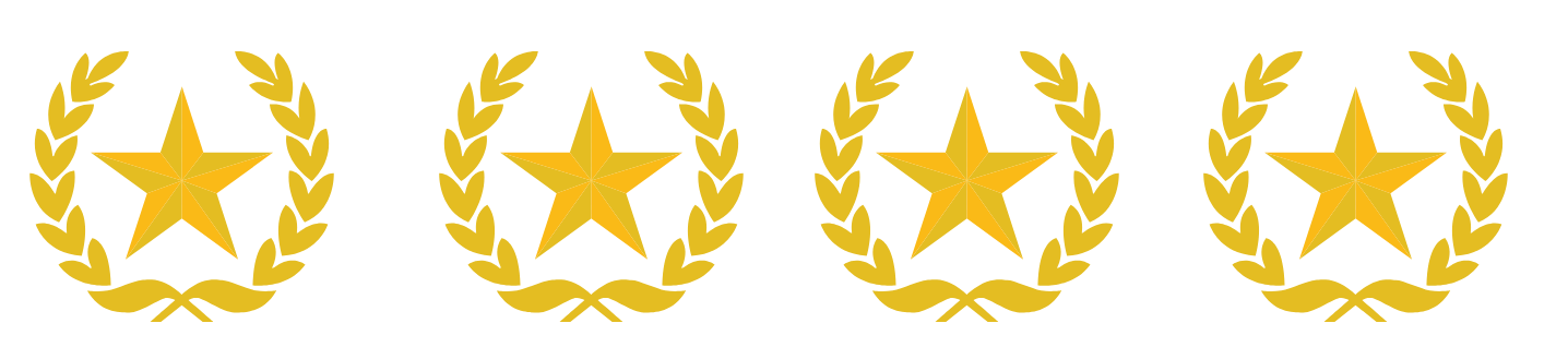gold stars (1)