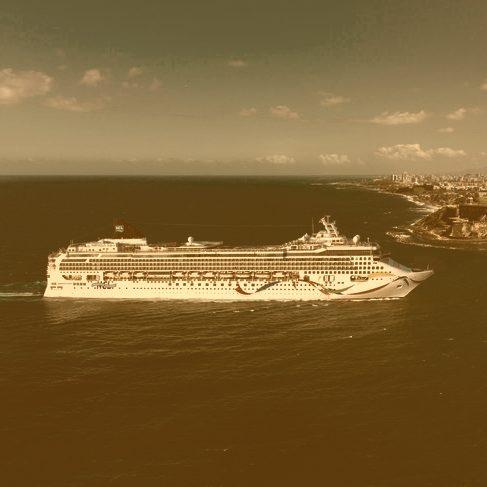 ncl_Dawn_Aerials_San Juan 041-Extendedsepia