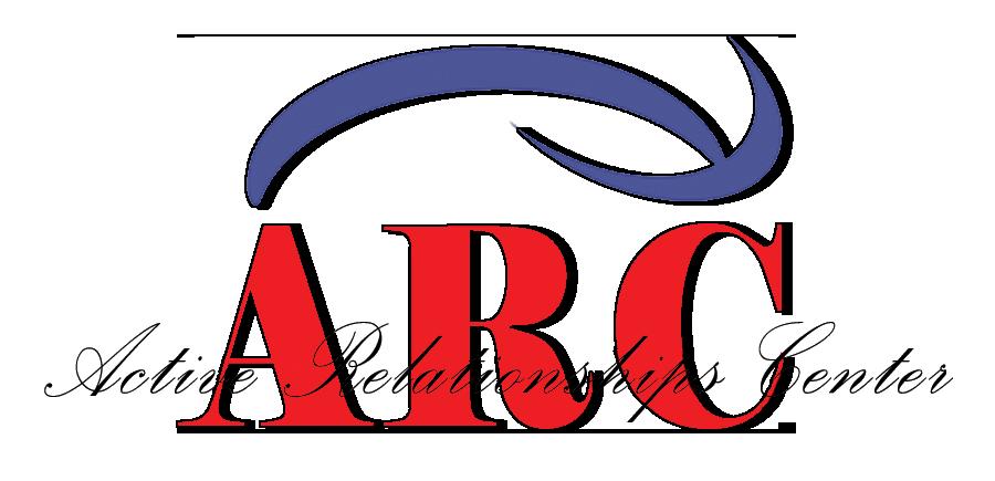 ARC-Logo_Refined