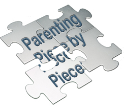 ParentingPiecebyPiece