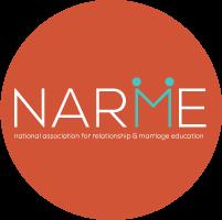 narme-logo-ftr